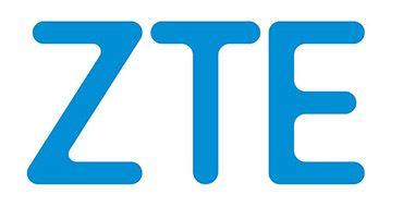 ZTE lanzó el ZHN F2867S, un equipo con tecnología AX6000 WI-FI para uso hogareño