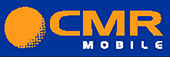 CMR Components, S.L.