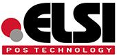 ELSI S.L.