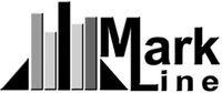 Mark Line