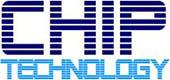 CHIP TECHNOLOGY XXI SLU