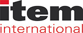 item international Handel GmbH