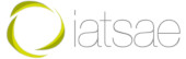 IATSAE NETWORKS SL