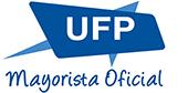 UFP ESPAÑA SA