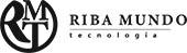 RIBA MUNDO TECNOLOGIA SL